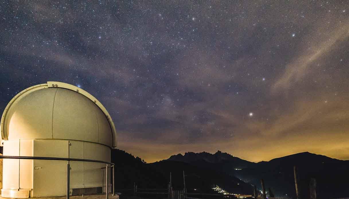 Val-d'Ega-Osservatorio-Astronomico