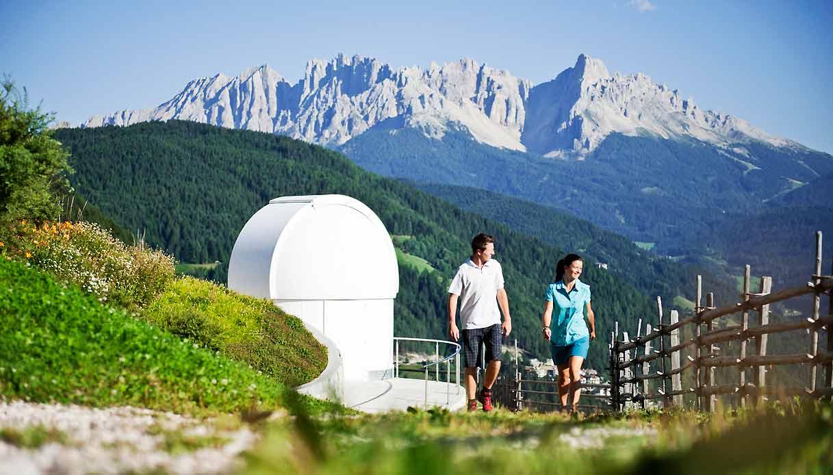 Val-d'Ega-Osservatorio-Astronomico-San-Valentino-di-Sopra-Cornedo