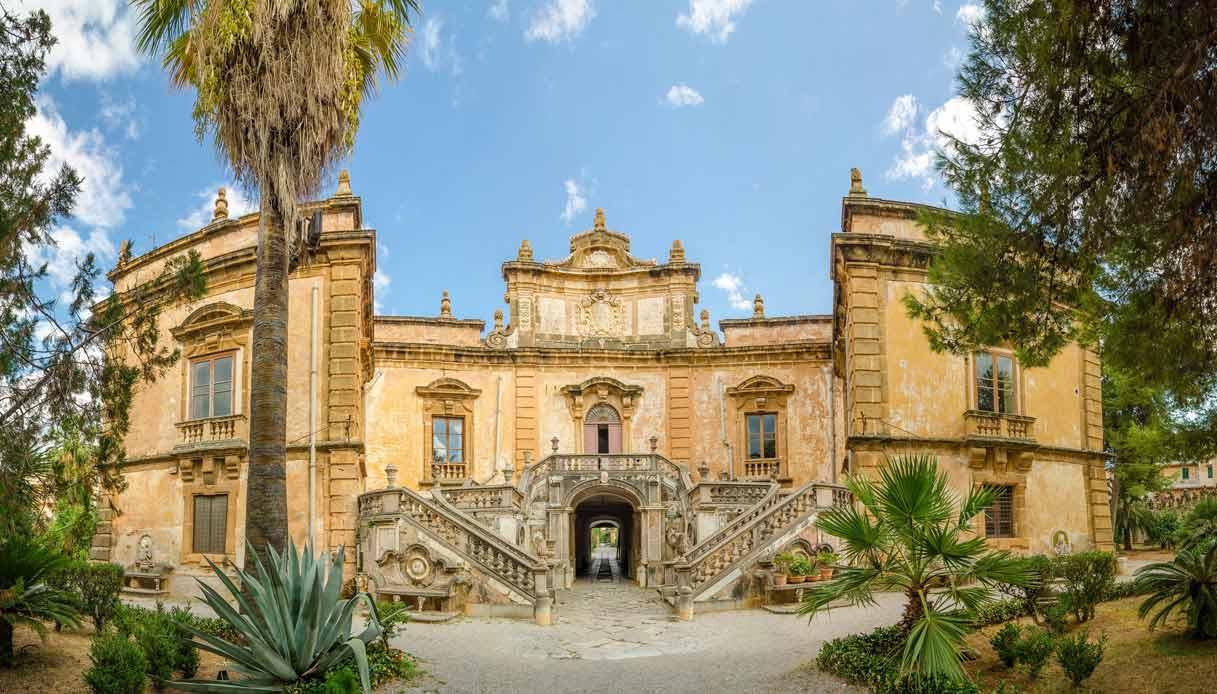 Villa-Palagonia-bagheria