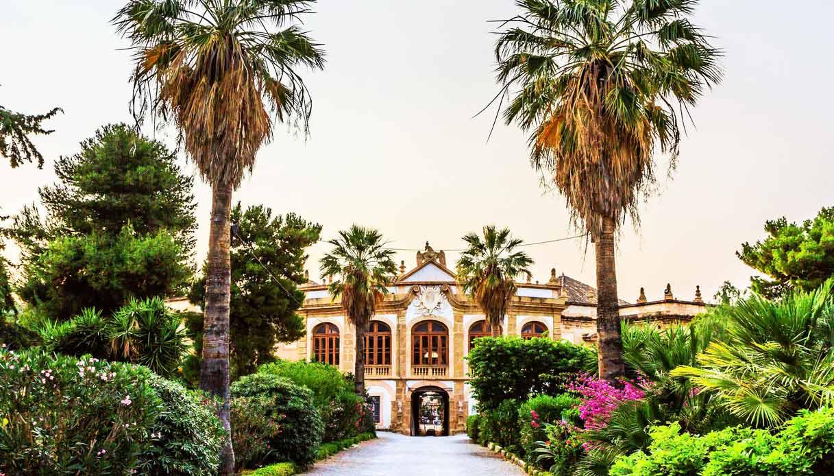 bagheria-sicilia