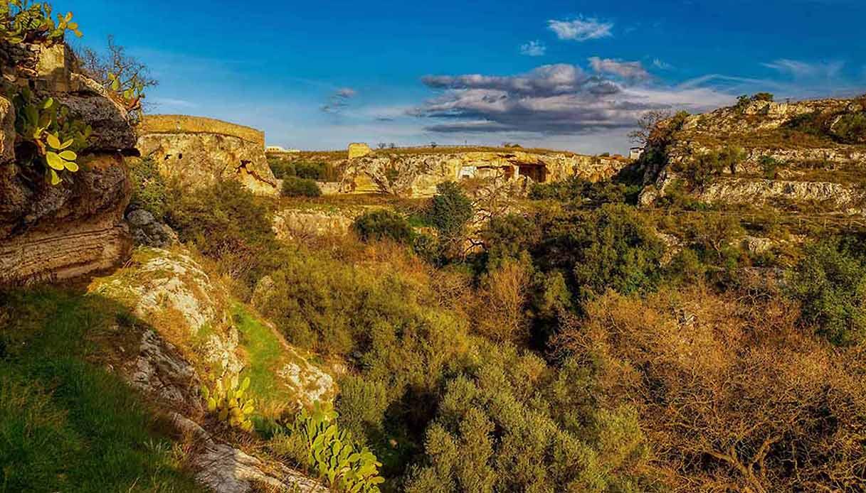 gravina-fullonese-grottaglie