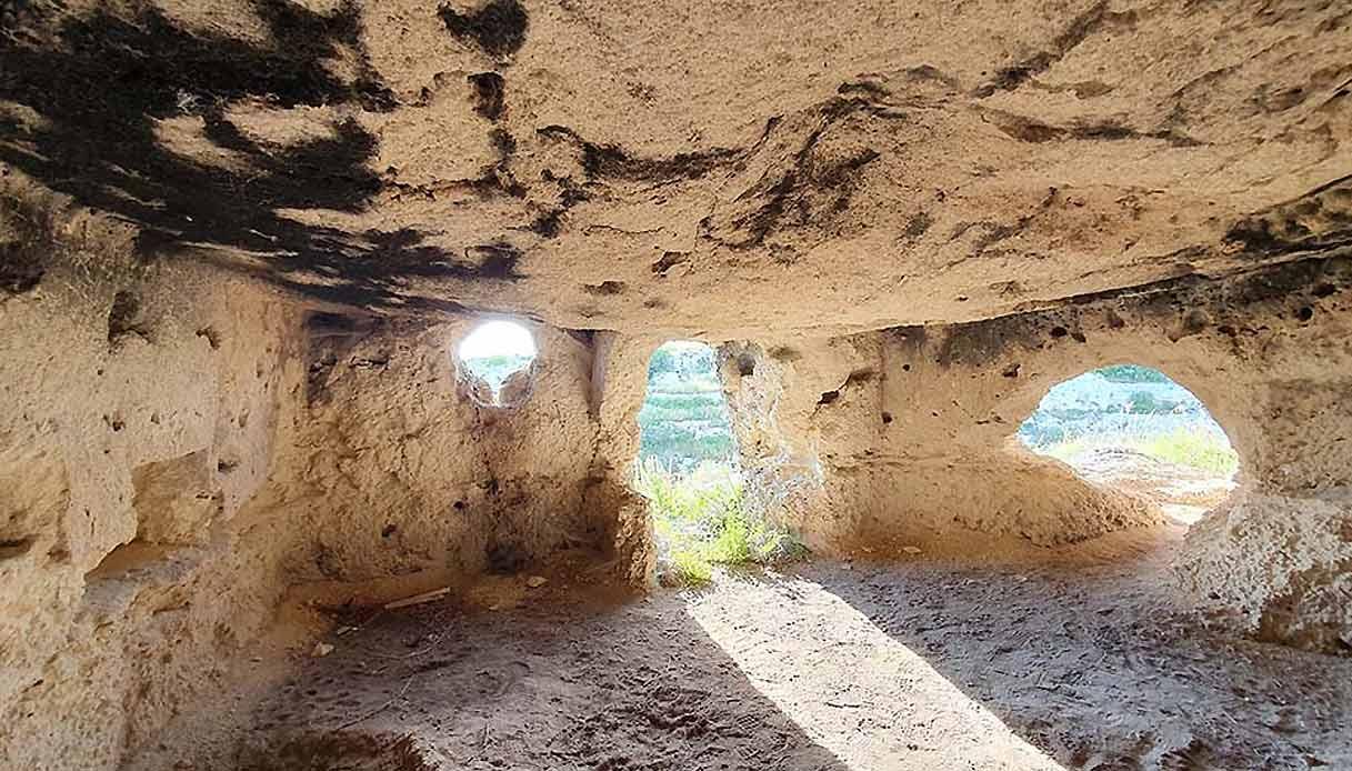 gravine-grottaglie-puglia