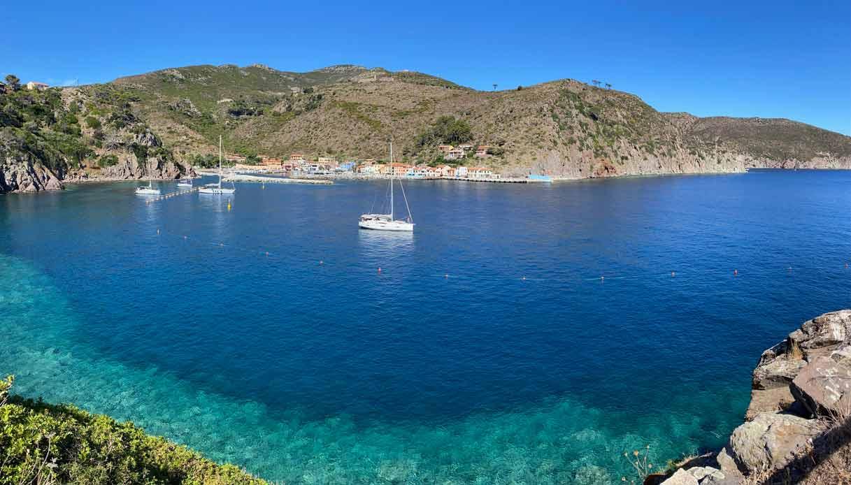 isola-capraia-miglio-blu