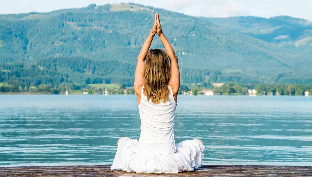 meditation-retreat-vacanze-estatea