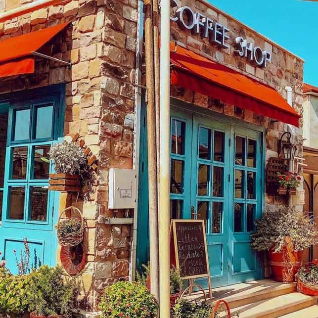 Balakhani-Azerbaigian-coffee-shop