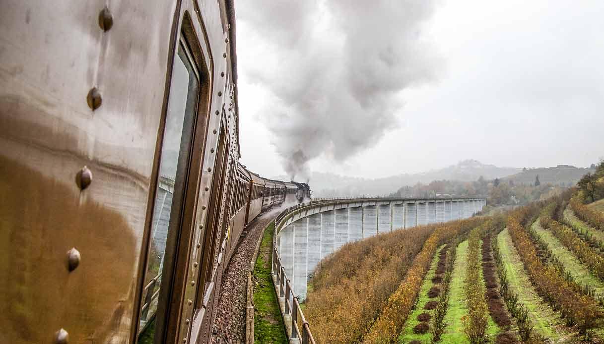 Ferrovia-Monferrato