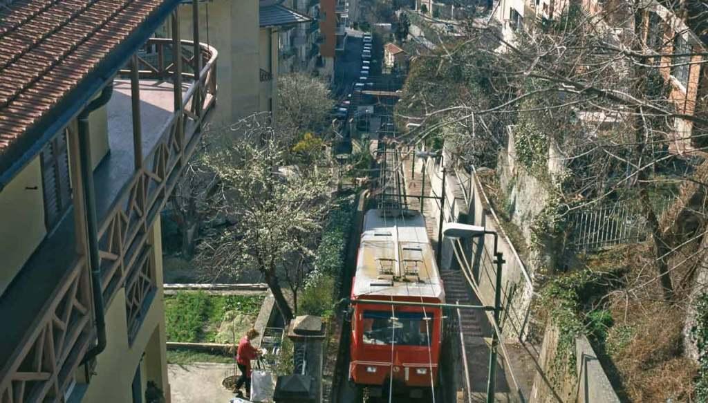 Genova-FUNICOLARE-Righi