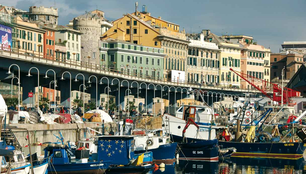 Genova-location-serie-tv-petra-sky