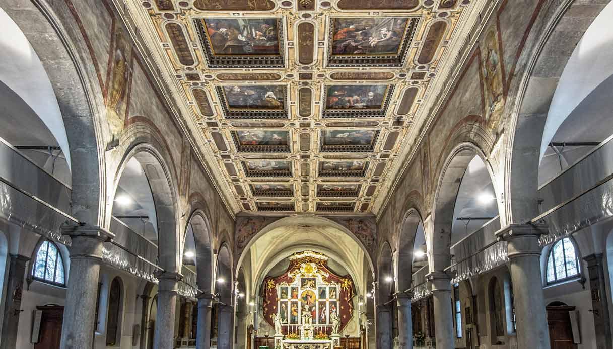 Lentiai-Chiesa-arcipretale
