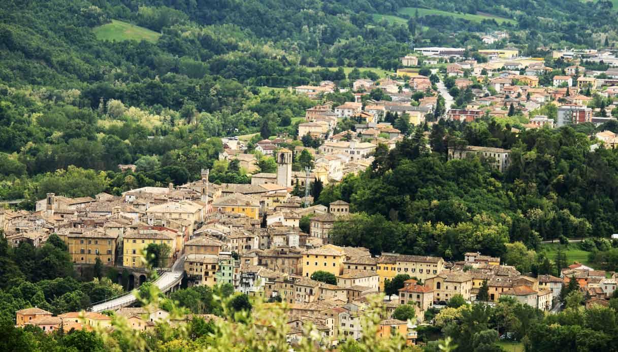 Panorama_di_Pergola