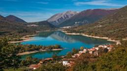 Alto Sangro, l'Abruzzo che fa sognare