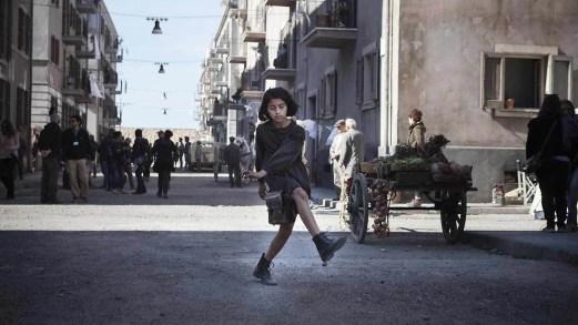 I 10 luoghi che devi visitare assolutamente se ami la fiction italiana