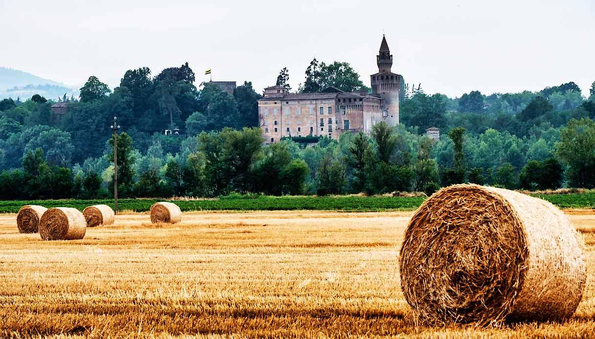 castello-rivalta-valtidone