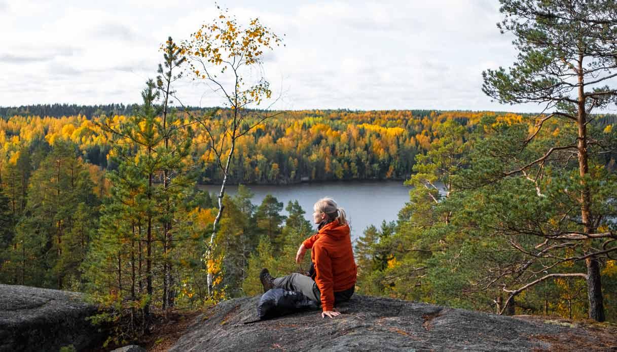 finlandia-Ruska-autunno