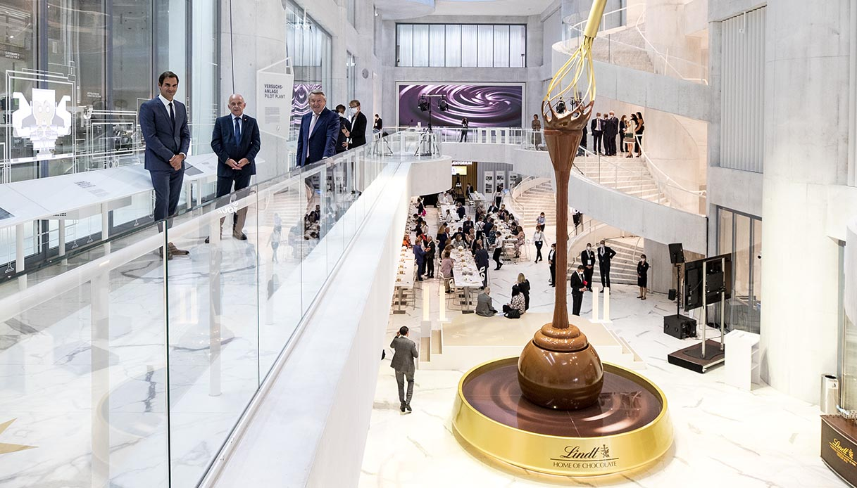 Lindt_Home_of_Chocolate