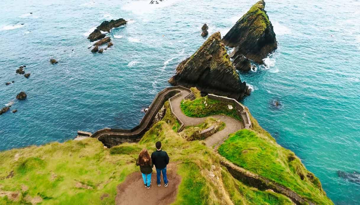 irlanda-penisola-dingle