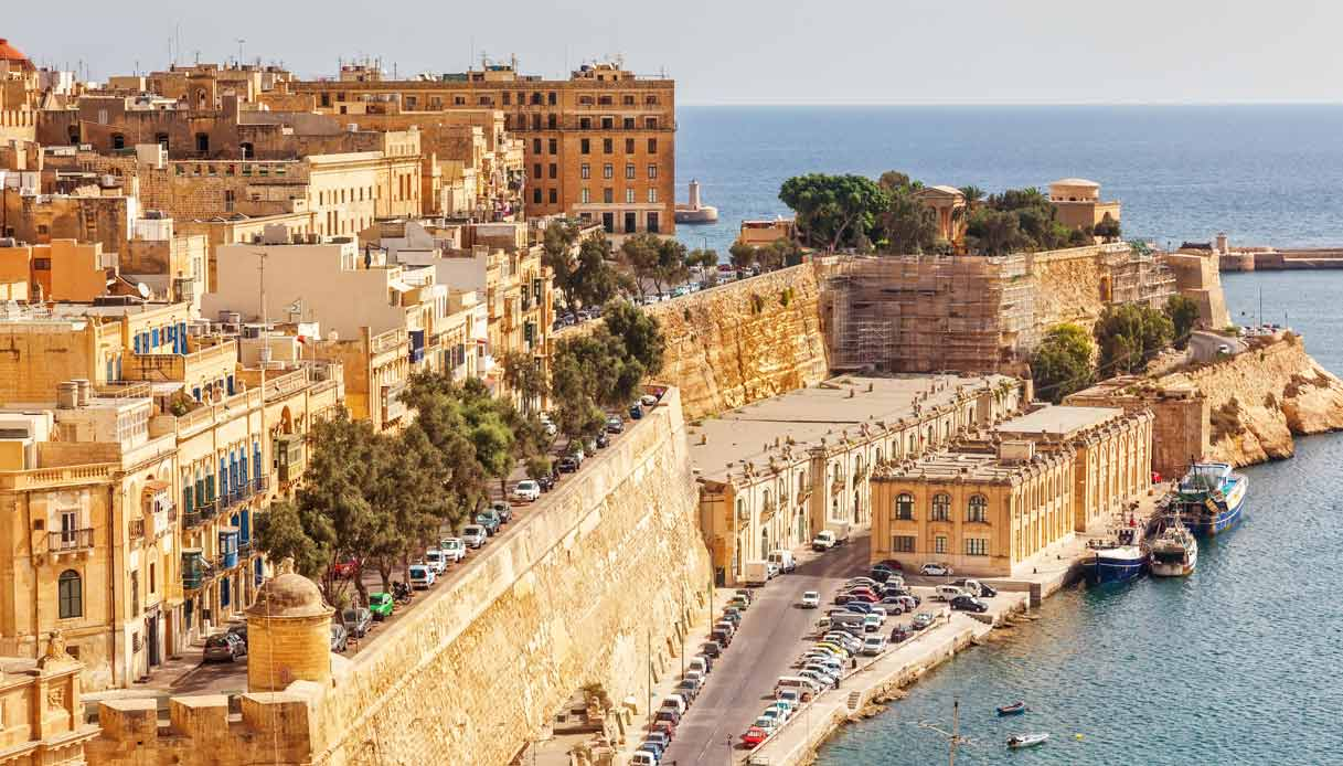 malta-set-jurassic-world-la-valletta