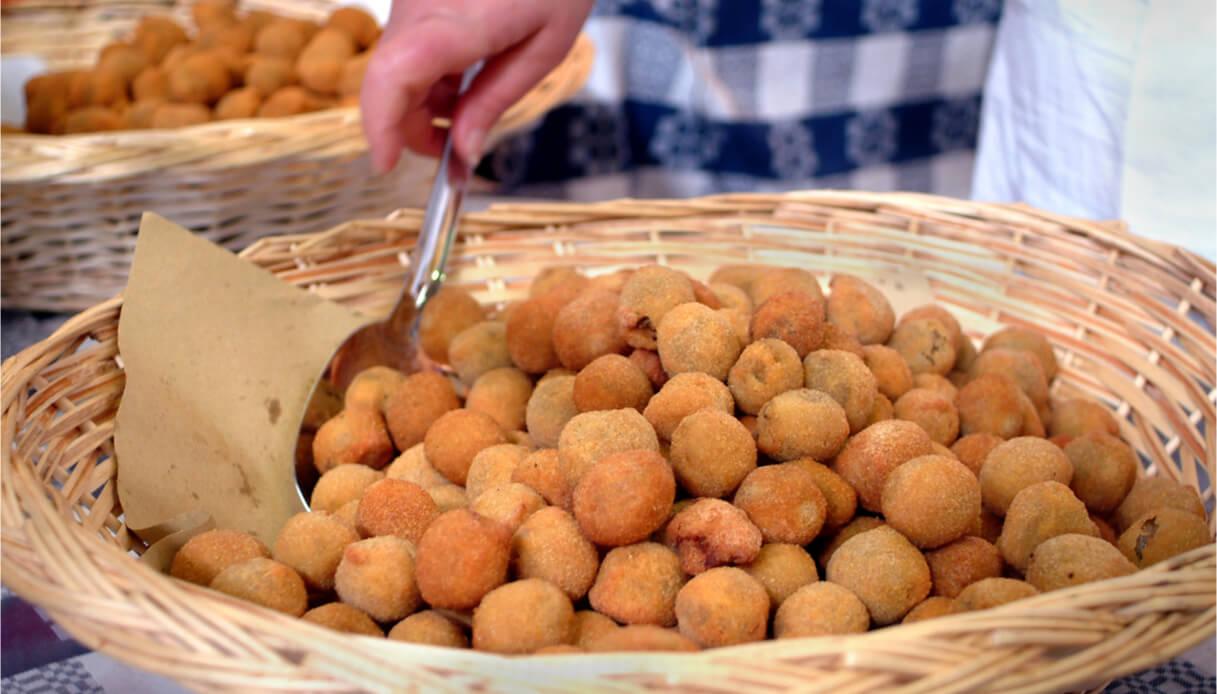 olive ascolane ad acquaviva picena