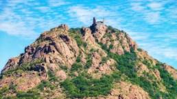 La Sardegna medievale, tra i suoi splendidi castelli