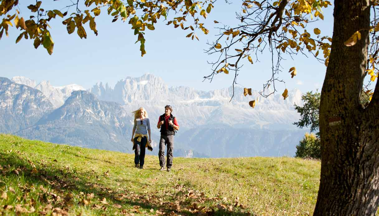 sentiero-castagna-valle-isarco
