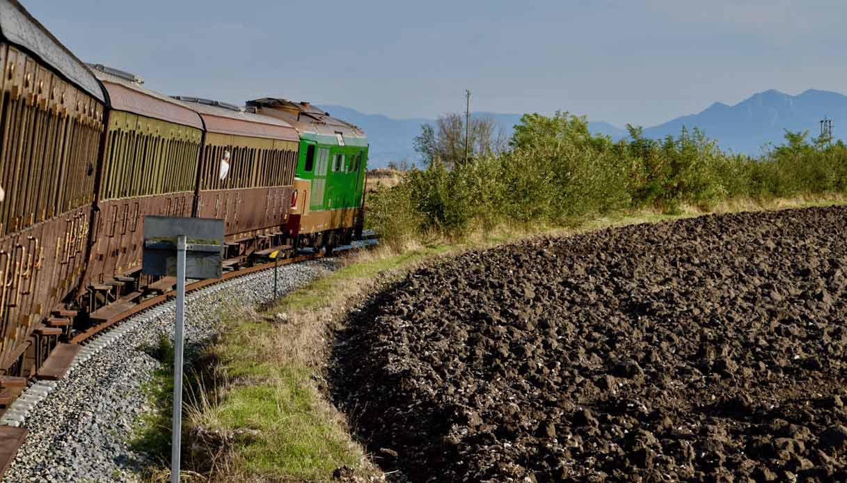 treno-padre-pio-napoli-pietralcina