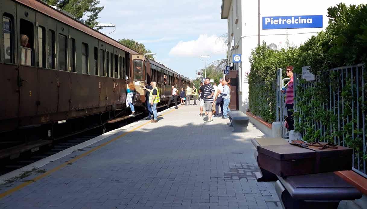 treno-storico-san-pio-pietralcina