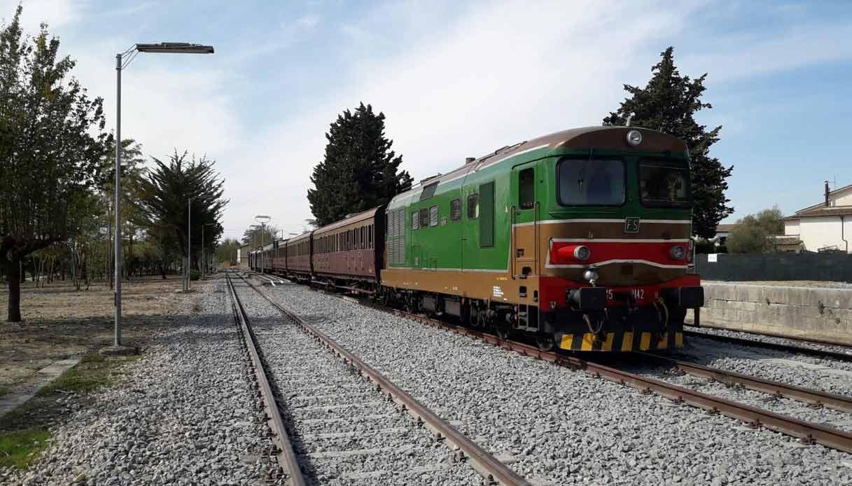 treno-storico-san-pio