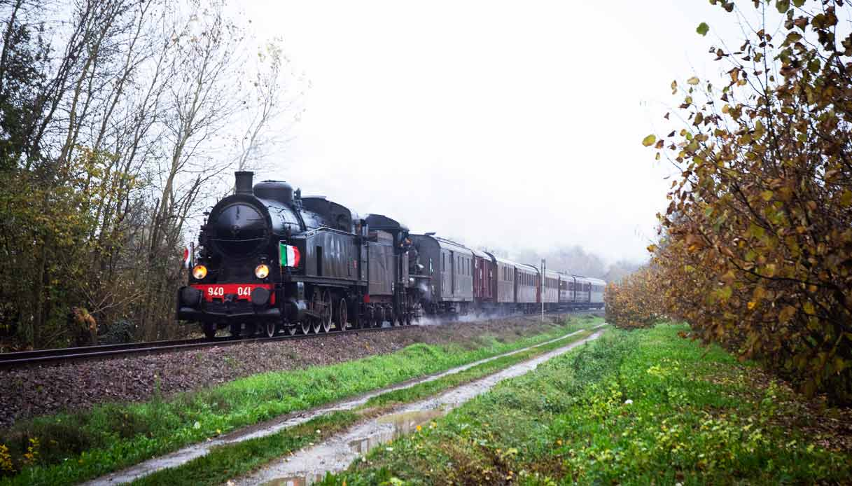 treno-vapore-Monferrato