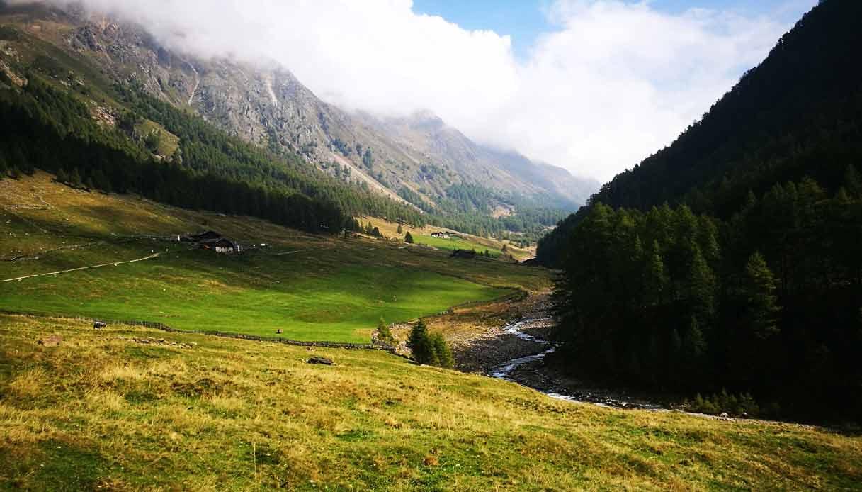 val-fosse-aa-panorama