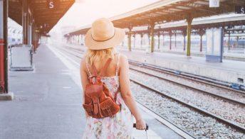 """Igiene in viaggio: 10 must have """"anti Covid"""" da mettere in valigia"""