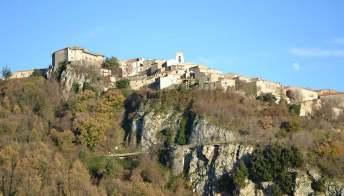 Giornate FAI d'autunno 2020, due weekend per scoprire l'Italia nascosta