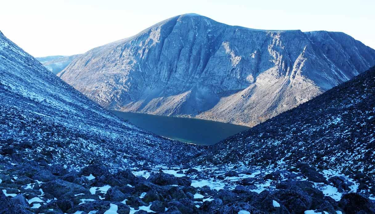 Langvann_lake-norvegia