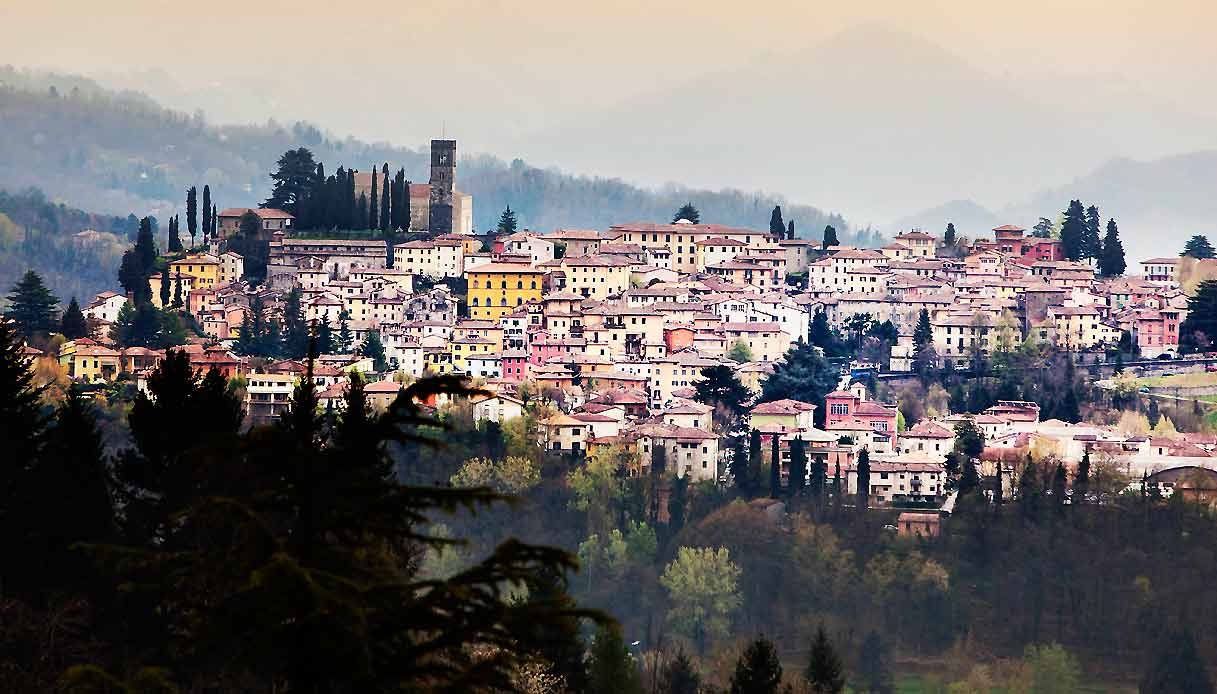 barga-Marriott-Tuscany