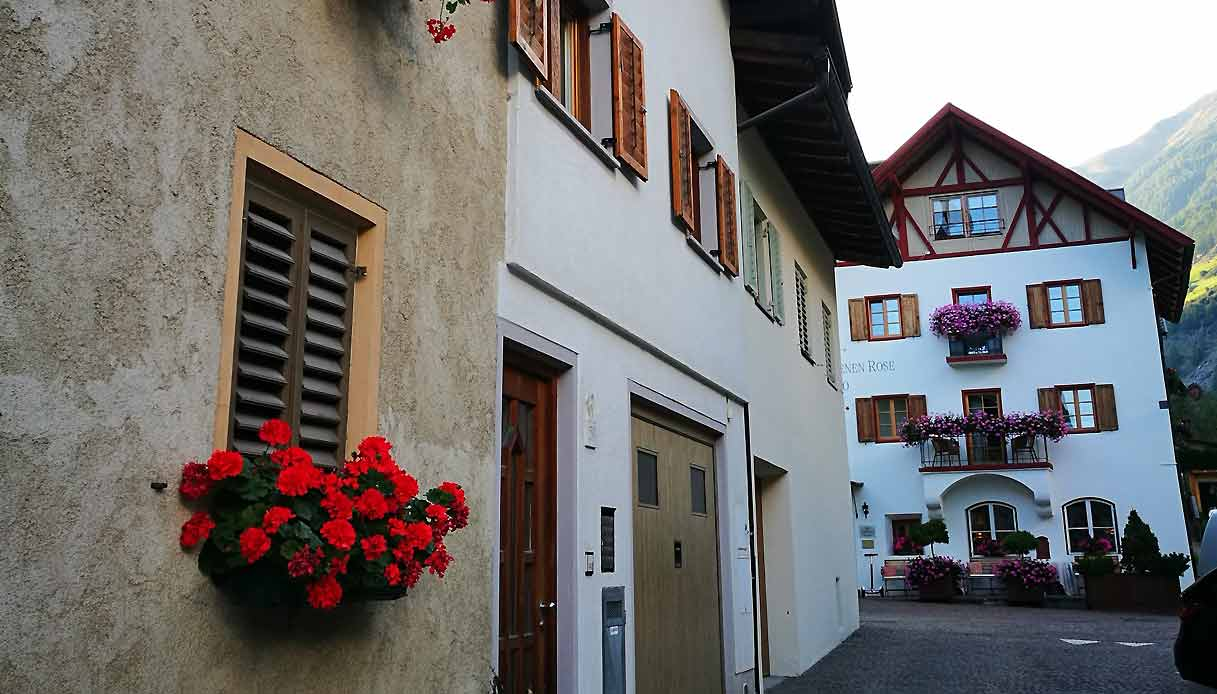 certosa-val-senales-borgo