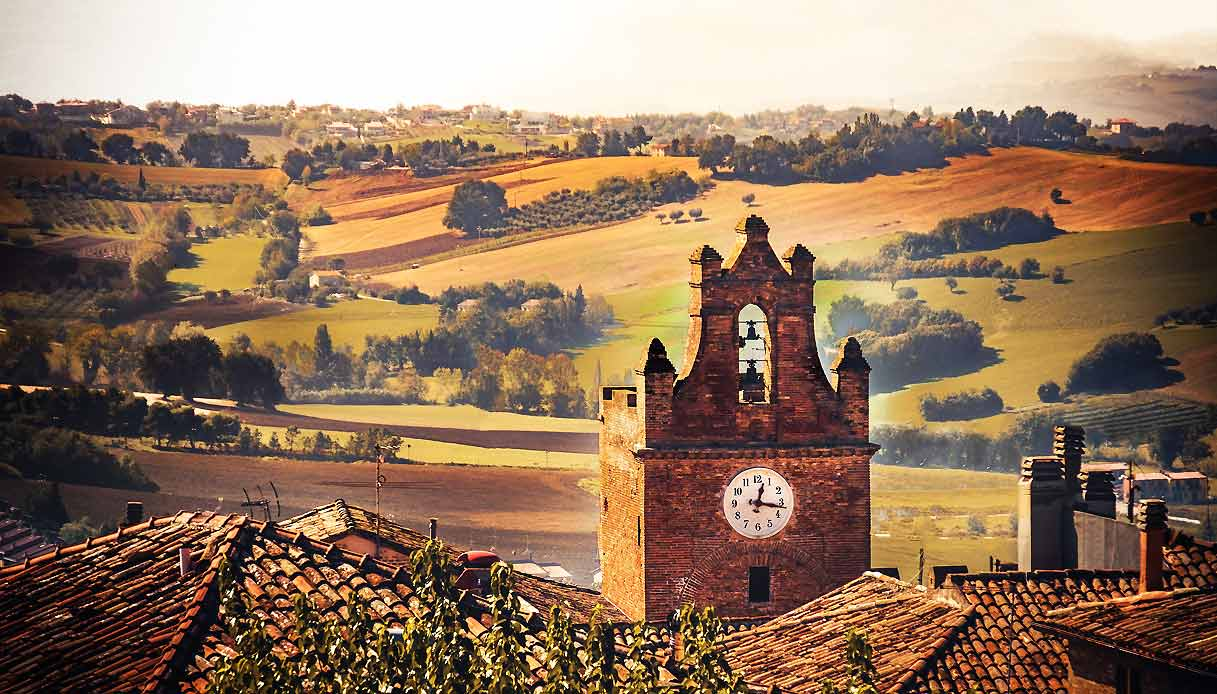 dante-luoghi-itinerario-italia