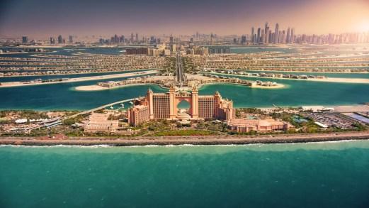Dubai, l'Emirato è pronto ad accogliere di nuovo i turisti