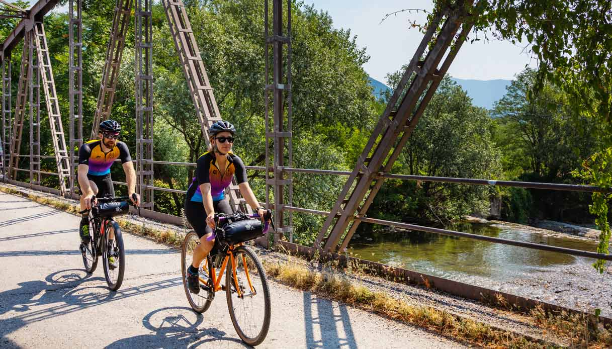 greenway-valli-resilienti-ponte
