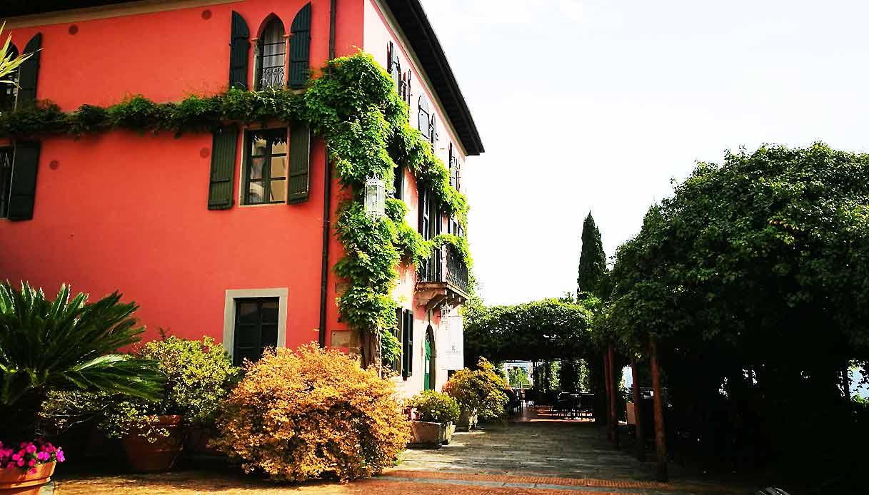 il-ciocco-renaissance-tuscany-resort-spa
