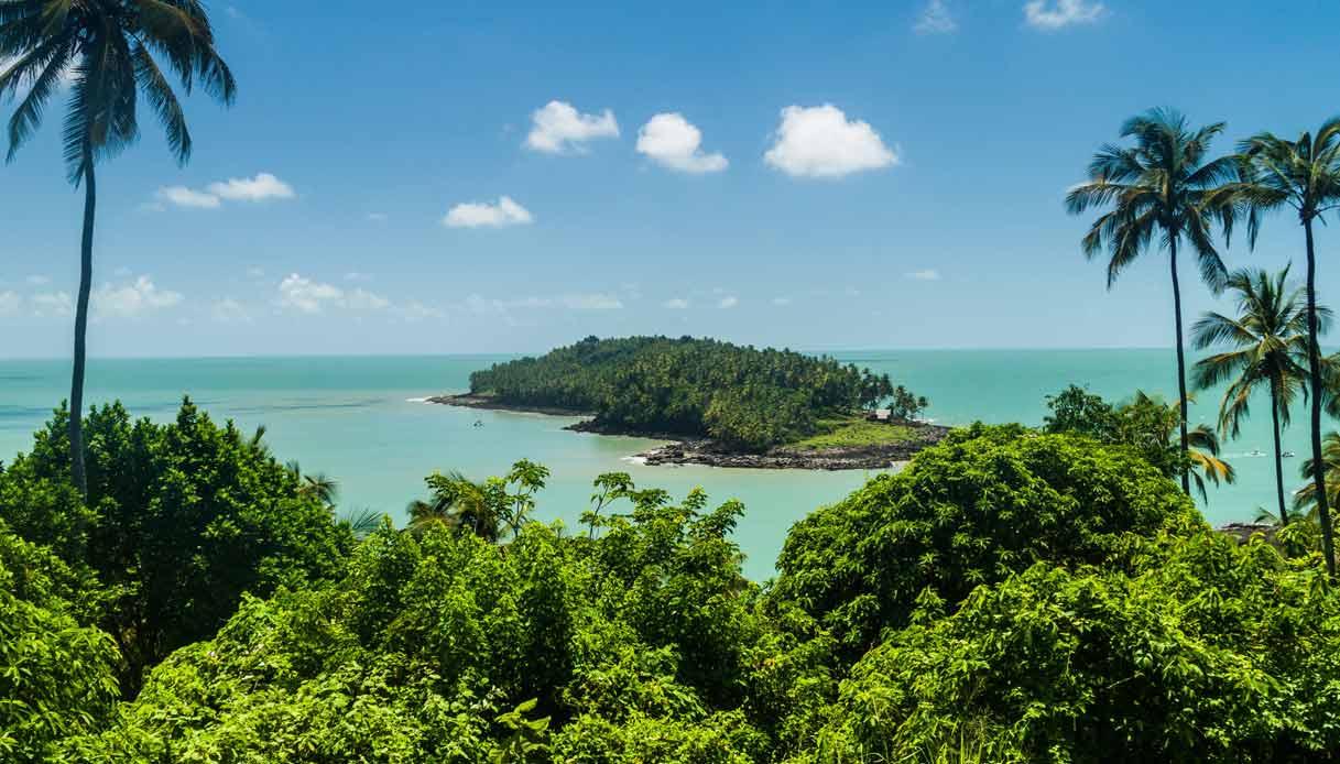 isola-diavolo-guiana