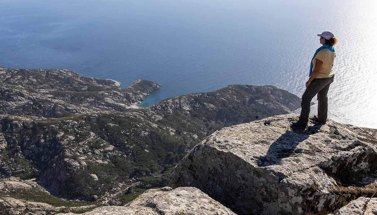 isola-montecristo-©R.Ridi