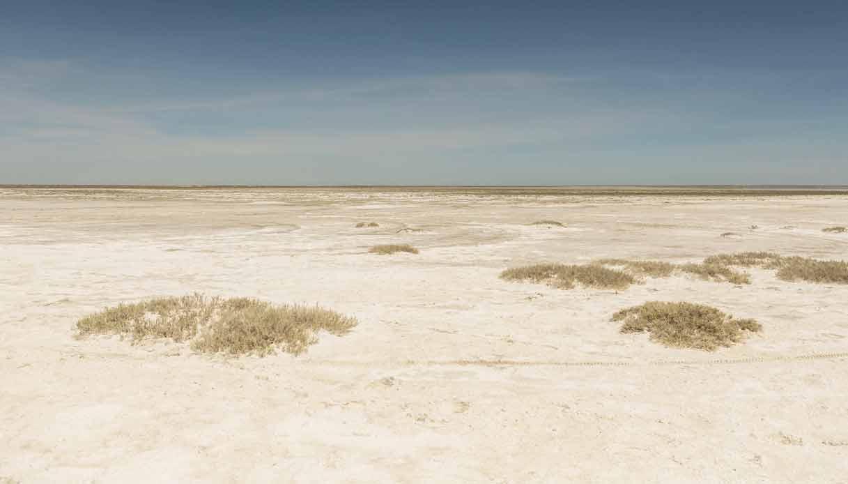 lago-aral-deserto-bianco