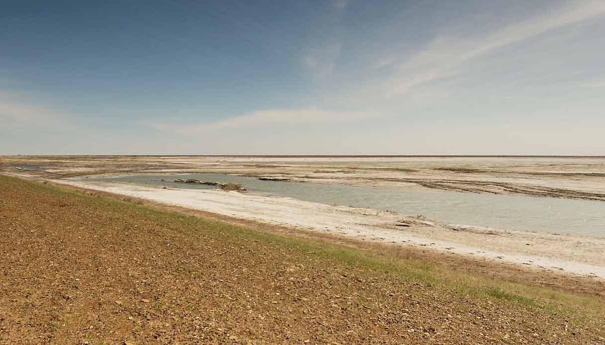 lago-aral-uzbekistan