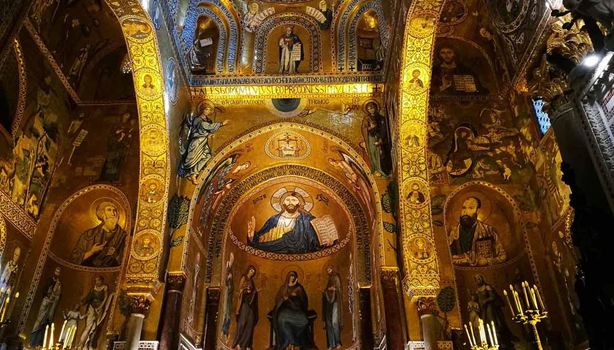 palermo-Cappella-Palatina