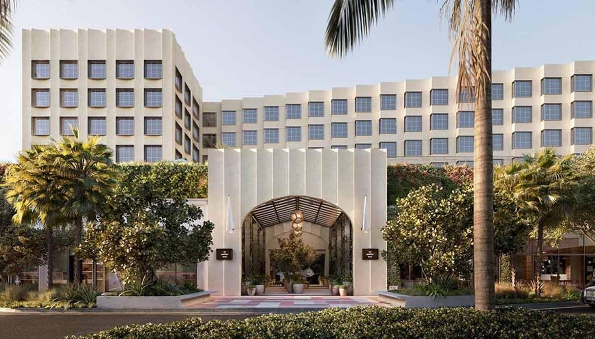 pharrell-williams-goodtime-hotel-miami-beach
