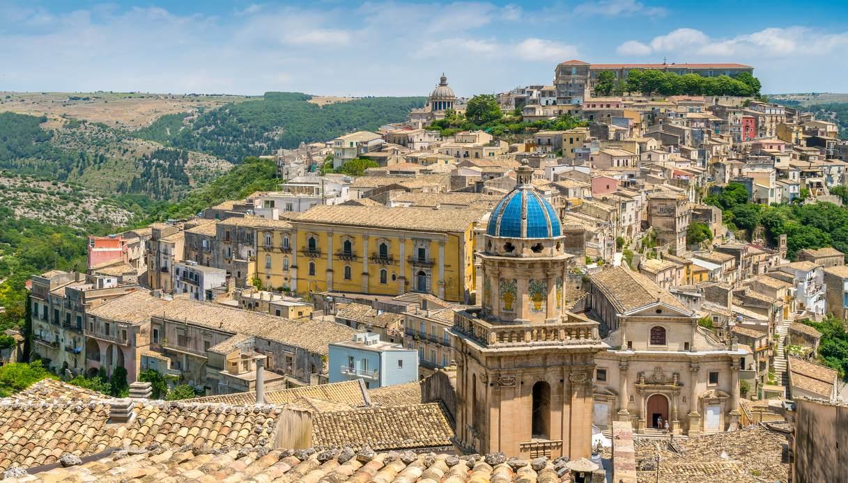vacanze sicilia paga regione