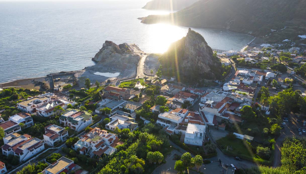Terme della Sicilia