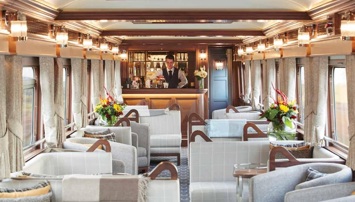 treno-grand-hibernian-irlanda-ristorante