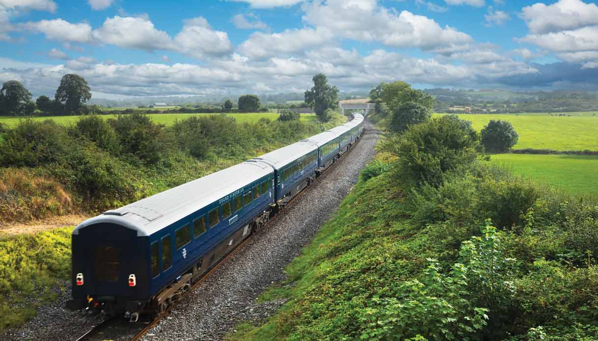 treno-grand-hibernian-irlanda