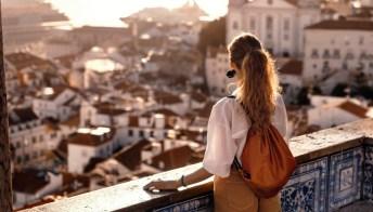 Autunno 2020: 6 idee per viaggiare sereni nonostante tutto