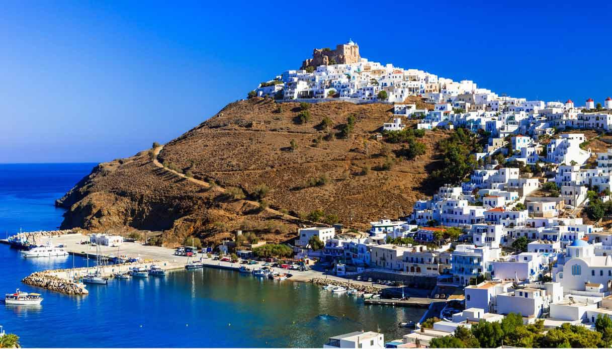 Astypalea-grecia-sostenibilita